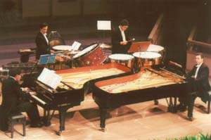 Concerto all'Auditorium